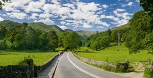 Lake_district_UK1