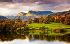 Lake_district_UK10