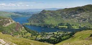 Lake_district_UK2