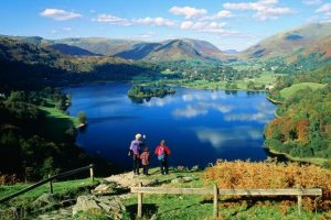 Lake_district_UK3