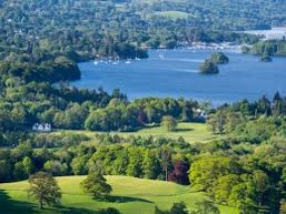 Lake_district_UK4