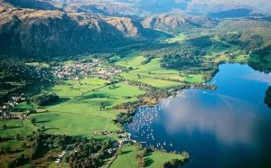 Lake_district_UK5