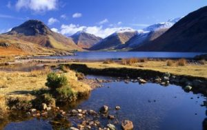 Lake_district_UK6