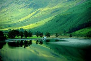 Lake_district_UK8