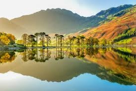 Lake_district_UK9